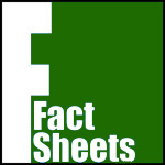 icon_fact_sheets